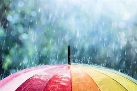 بارانهای پیاپی و نشانه های ظهور!