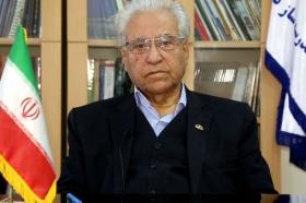 درگذشت محمدرضا حافظی عضو امنای پشتیبانی مسجد مقدس جمکران
