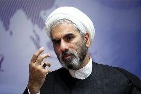 عاشورا راهبرد حرکت به سمت تمدن اسلامی است