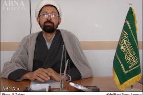 جریان انحرافی احمد الحسن یک جریان بی اساس و خام است