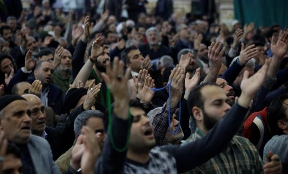 برنامه ها و مراسم این هفته مسجد مقدس جمکران اعلام شد