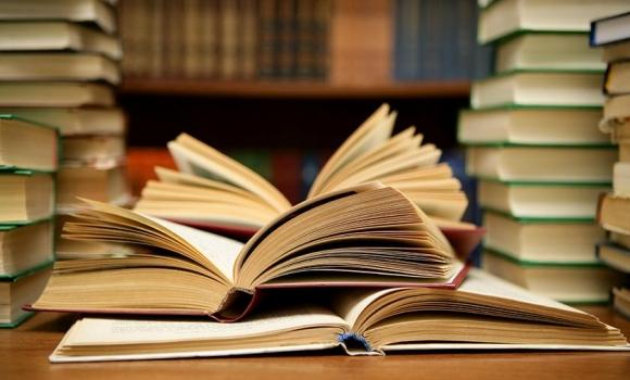توجه ویژه مسجد مقدس جمکران به ترویج فرهنگ مطالعه و کتابخوانی