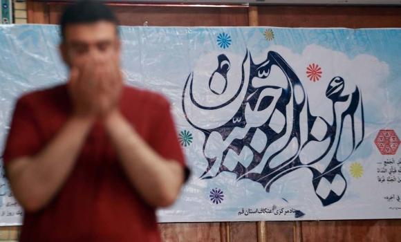 آغاز ثبت نام اعتکاف رجبیه مسجد مقدس جمکران