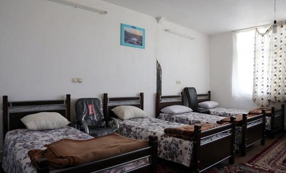 در نظر گرفتن سه جایگاه استراحت زوار مسجد مقدس جمکران از سوی بهزیستی قم