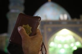 راه کارهای حفظ دستاوردهای ماه مبارک رمضان برای منتظران