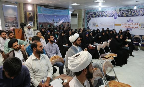 مردان محور خانواده در سبک زندگی اسلامی