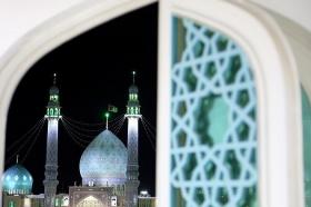 فرصت سازی های رمضان برای دوستی با امام زمان(عجل الله تعالي فرجه)