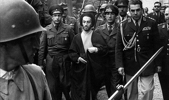 خاطرات خواندنی رهبر معظم انقلاب از شهید نواب صفوی