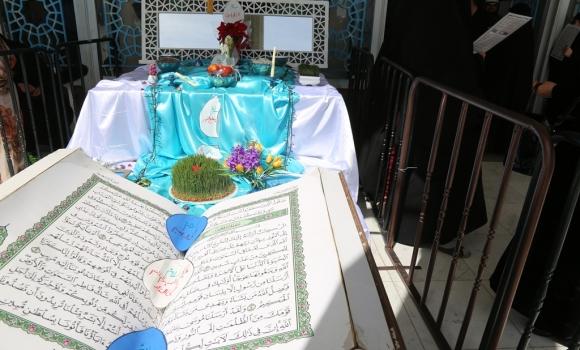 جنگ های قرآنی «قدمی برای ظهور» با محوریت قرآن و عترت برگزار میشود
