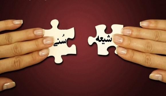 وحدت مهمترین استراتژی عصر غیبت