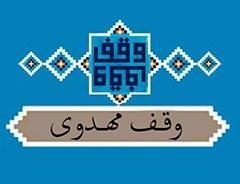 راه اندازی کارگروه وقف مهدوی در مسجد مقدس جمکران/ وقف مهدوی احساس مسئولیت در برابر امام زمان(عج)