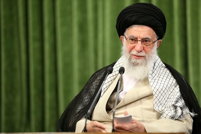 بنیانهای فکری حکومت اسلامی