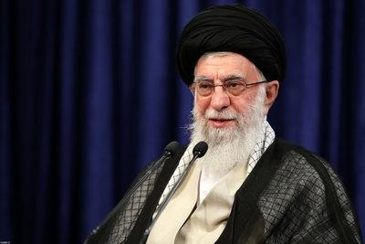 بازخوانی بیانات رهبر انقلاب در رحلت پیامبر(ص) و شهادت امام حسن مجتبی(ع)